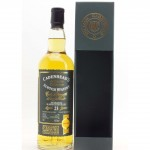 Cadenhead's Bladnoch 23 - Lowlands from the Old Guard