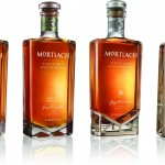 Mortlach Rare Old - A Whisky That's Actually Neither Rare Nor Old