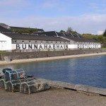 Bunnahabhain 12 - One of the More Complex 12 Year Olds Out There