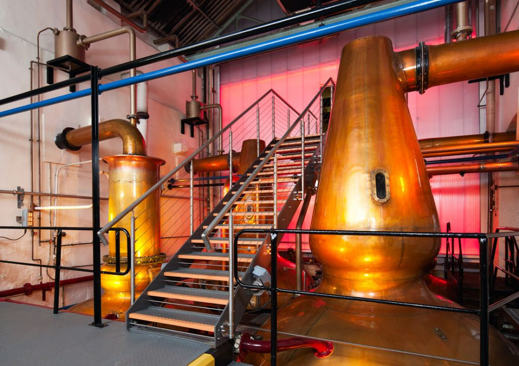 Dalmore 12 – You Can Sense the Potential Greatness, But Not Unlock It….