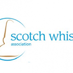 "SWA Moves to Change Non Single Cask ""Single Malt"" to ""Vatted Malt"" - New Regulations to Prohibit Re-Casking During Maturation"