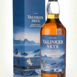 The Skye is the Limit - Launching Talisker Week