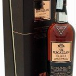 It's WAY Overpriced - But Darn Good! Finally a Macallan I REALLY Like...