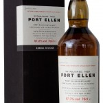 Port Ellen Series - Post IV: Diageo's 3rd Annual Release