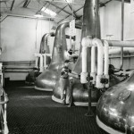A Surprising Old Convalmore - Silent Distilleries IV