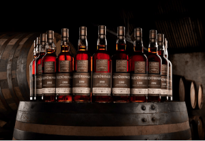 GlenDronach – Full Review of Batch #16 (15 Single Casks)