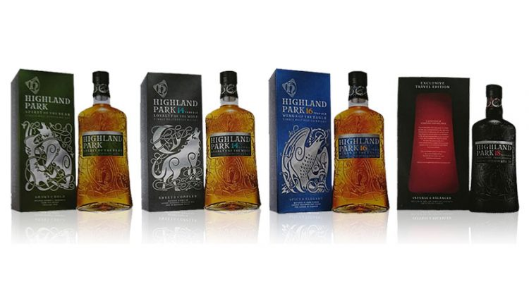 Highland Park Wings of the Eagle (44.5%)